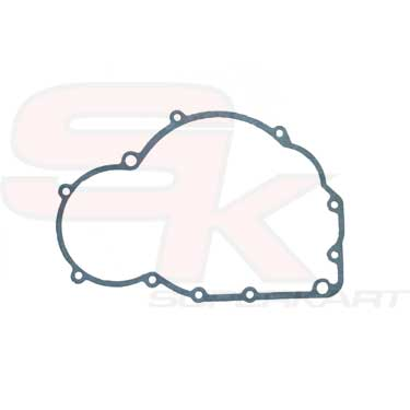 Gasket Carter Clutch K8, TM 05108