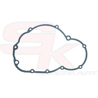 Gasket Carter Clutch, TM 05109