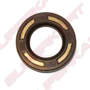 Oil Seal For Driving Shaft 18x32x7