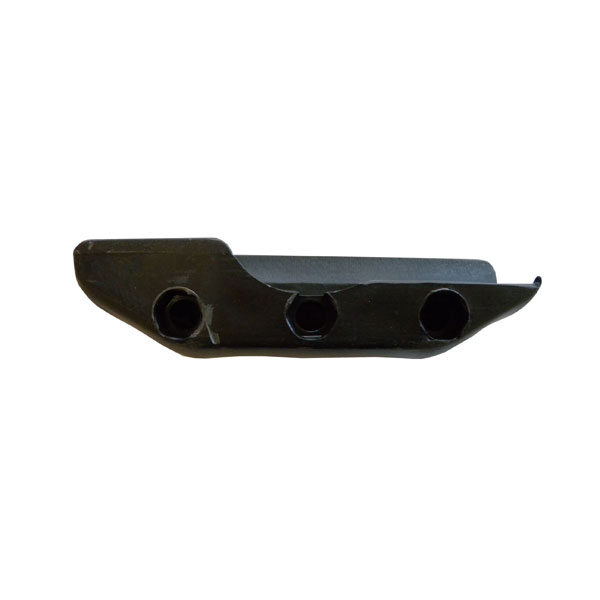 Chassis CRG Spare Parts