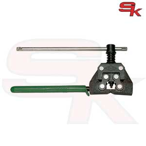 Puller for Chain - 125cc - KZ