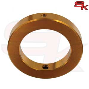 Speed Ring for Axle 50 mm [COD ALFANO A-4450]