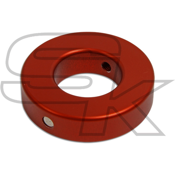 UNIPRO - Sensor disc for UNILOG, 11-01-005 11-01-006