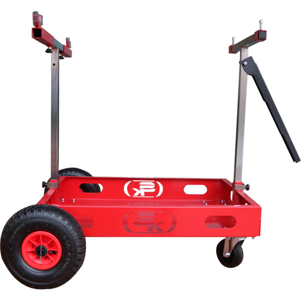 Kart Trolley by Superkart
